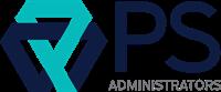 Gallery Image PSAdmin-Final-Logo.png