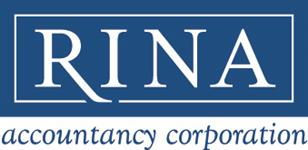 RINA Accountants and Advisors