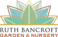 3rd Thursdays ~ Tequila & Tacos ~ at the Ruth Bancroft Garden