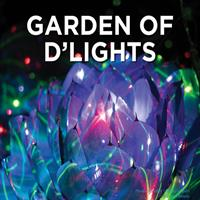 Garden of d'Lights
