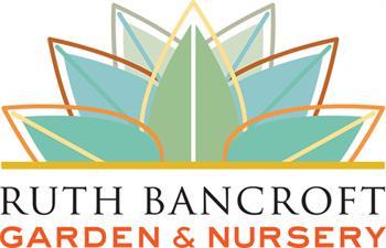 Ruth Bancroft Garden, The