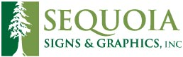 Sequoia Signs & Graphics, Inc.