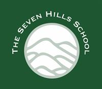 The Seven Hills School Middle School Virtual Information Session