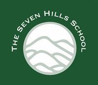 The Seven Hills School Kindergarten-5th Grade Virtual Information Session
