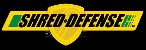 Gallery Image shreddefense_logo2_web_size_tagline.png