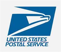 United States Postal Service is Hiring