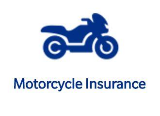 Gallery Image motorcycle.JPG