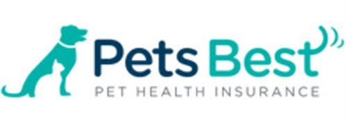 Need Pet Insurance?