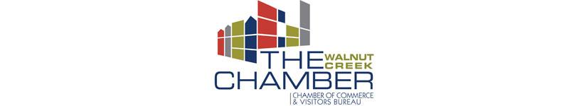 Walnut Creek Chamber of Commerce & Visitors Bureau