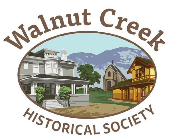 Walnut Creek Historical Society