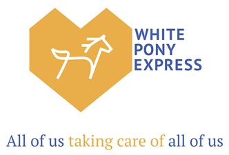 White Pony Express