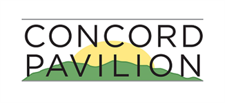 Concord Pavilion - Live Nation