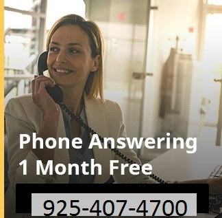 Live and Local Phone Answering Service