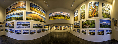 Stephen Joseph Photographic Gallery