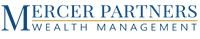 Mercer Partners Wealth Management