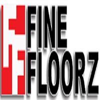 Fine Floorz Walnut Creek Ca