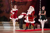 Gallery Image Ballet_School_2014_327.jpg