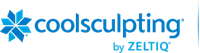 Gallery Image CoolSculpting_logo-trimmed.png
