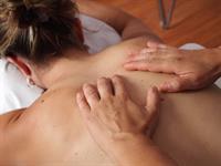 Elements Massage - Walnut Creek