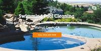 Walnut Creek Pool Cleaning