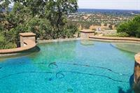 Swimming  Pool Cleaning Pleasant Hill