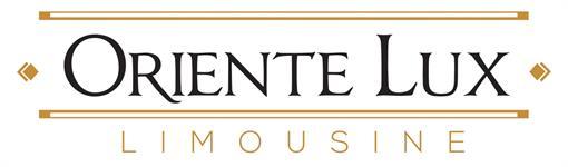 Oriente Lux Limousine LLC