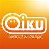 Oiku Brands & Design