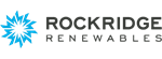 Rockridge Renewables