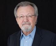Tom Norris, LEAD Consulting President & Senior Consultant