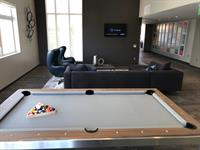 Gallery Image Clubhouse_Billiard_2.jpg
