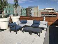 Gallery Image Rooftop_Seating.jpg