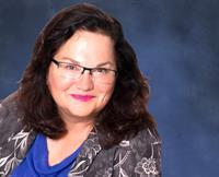 Susan Tamaoki, Oasis Senior Advisor