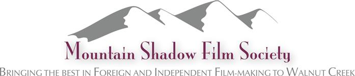 Mountain Shadow Film Society