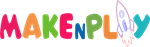 MakenPlay LLC