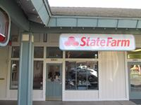 State Farm Office Countrywood Shopping Center