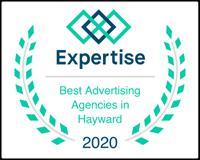 Ellipsis Marketing Receives Best Hayward California Advertising Agency Award