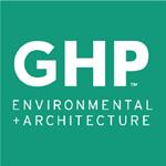 GHP Environmental + Architecture