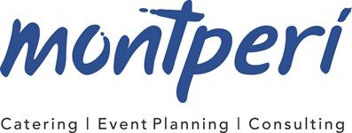 Montperi Catering & Events