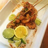 Gallery Image shrimp_skewers.jpg