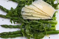 Gallery Image side.asparagus.jpg