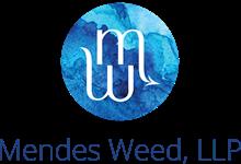 Mendes Weed, LLP