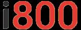 i800 Inc