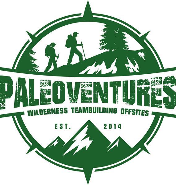 PALEOVENTURES