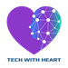 Tech With Heart - Community, Knowledge, Empowerment