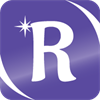 REVEALiO - Augmented Reality Technology and Business IT Software Solutions
