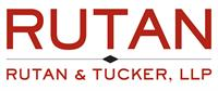 Rutan & Tucker Logo