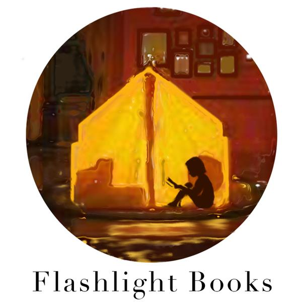 Flashlight Books