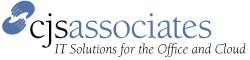 CJS Associates, LLC