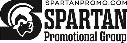Spartan Promotional Group, Inc.