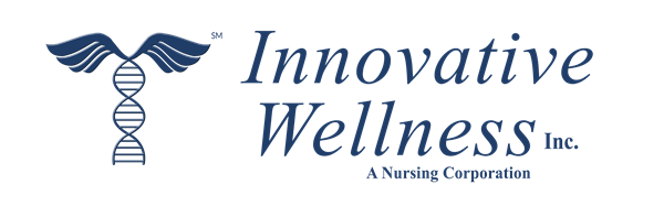 Innovative Wellness Inc. ANC